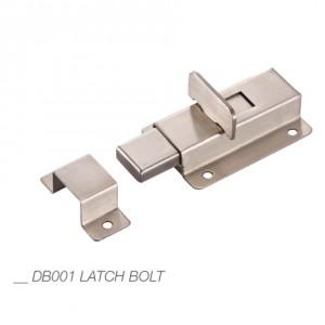 Door-accessories-latch-bolt-DB001