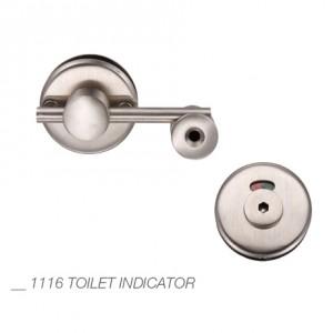 Door-accessories-toilet-indicator-1116