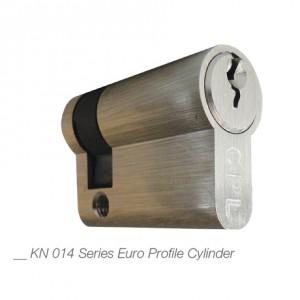 Dor-System-Cylinder-KN014