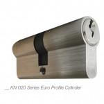 Dor-System-Cylinder-KN020
