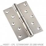 dor-system-door-hinge-HG001
