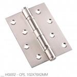 dor-system-door-hinge-HG002