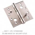 dor-system-door-hinge-HG011