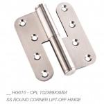dor-system-door-hinge-HG015