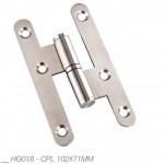 dor-system-door-hinge-HG018