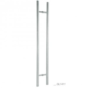 dor-system-pull-handle-GL1411