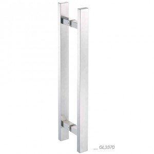 dor-system-pull-handle-GL3370