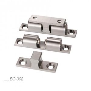 Door-accessories-BC002