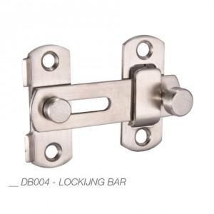 Door-accessories-DB004