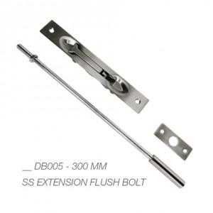 Door-accessories-DB005