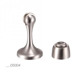 Door-accessories-DS004