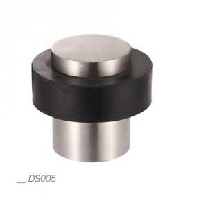 Door-accessories-DS005