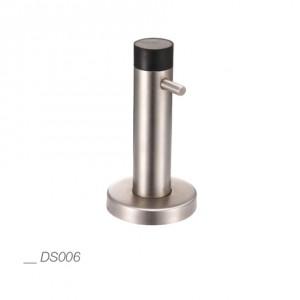 Door-accessories-DS006