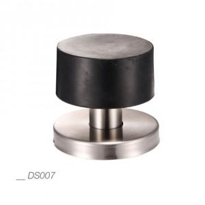 Door-accessories-DS007