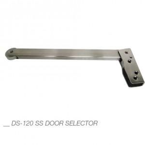 Door-accessories-DS120