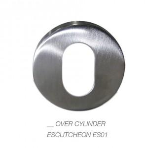 Door-accessories-ES01