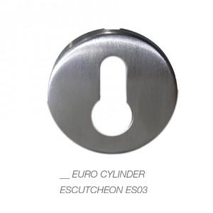 Door-accessories-ES03