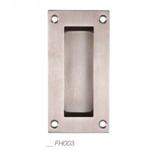 Door-accessories-FH003