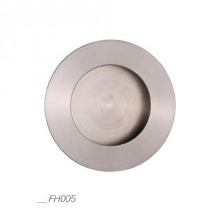 Door-accessories-FH005