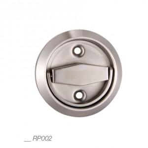 Door-accessories-RP002