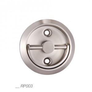 Door-accessories-RP003