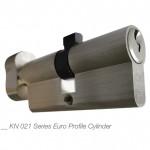 Dor-System-Cylinder-KN021