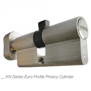 Dor-System-Cylinder-KNseries