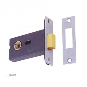Dor-system-lockcase-LB001
