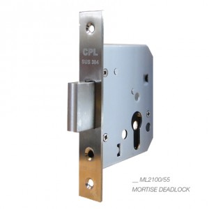 Dor-system-lockcase-ML2100-55