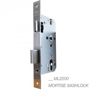Dor-system-lockcase-ML2200