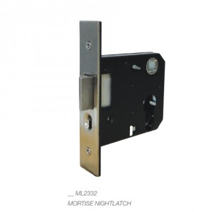 Dor-system-lockcase-ML2332