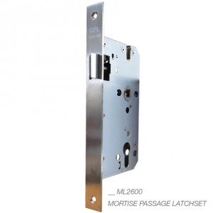 Dor-system-lockcase-ML2600