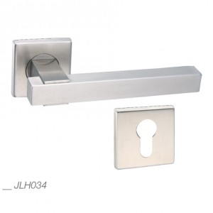 Stainless-Lever-handle-rose-JLH034