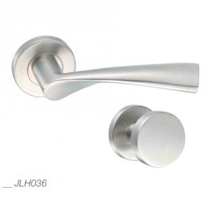 Stainless-Lever-handle-rose-JLH036