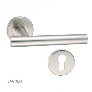 Stainless-Steel-Tube-Lever-Handle-THT109