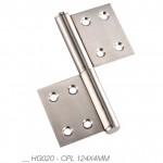dor-system-door-hinge-HG020