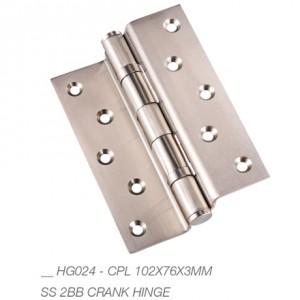 dor-system-door-hinge-HG024