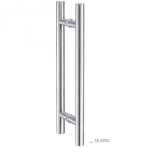 dor-system-pull-handle--GL3803