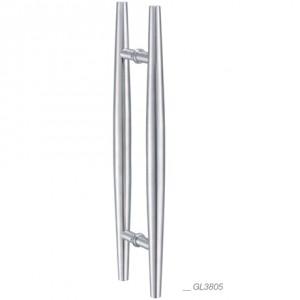 dor-system-pull-handle--GL3805