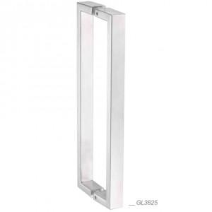 dor-system-pull-handle--GL3825