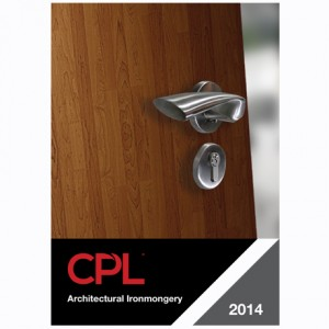 CPL-Product-Catalogue-2014