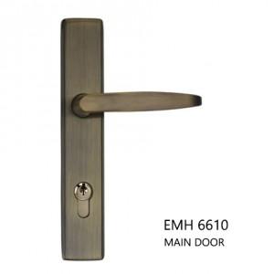 Door-System-HDB-Series-EMH-6610-Main-Door