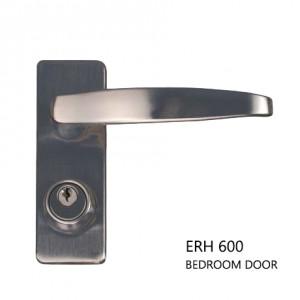 Door-System-HDB-Series-ERH-600-Bedroom-Door