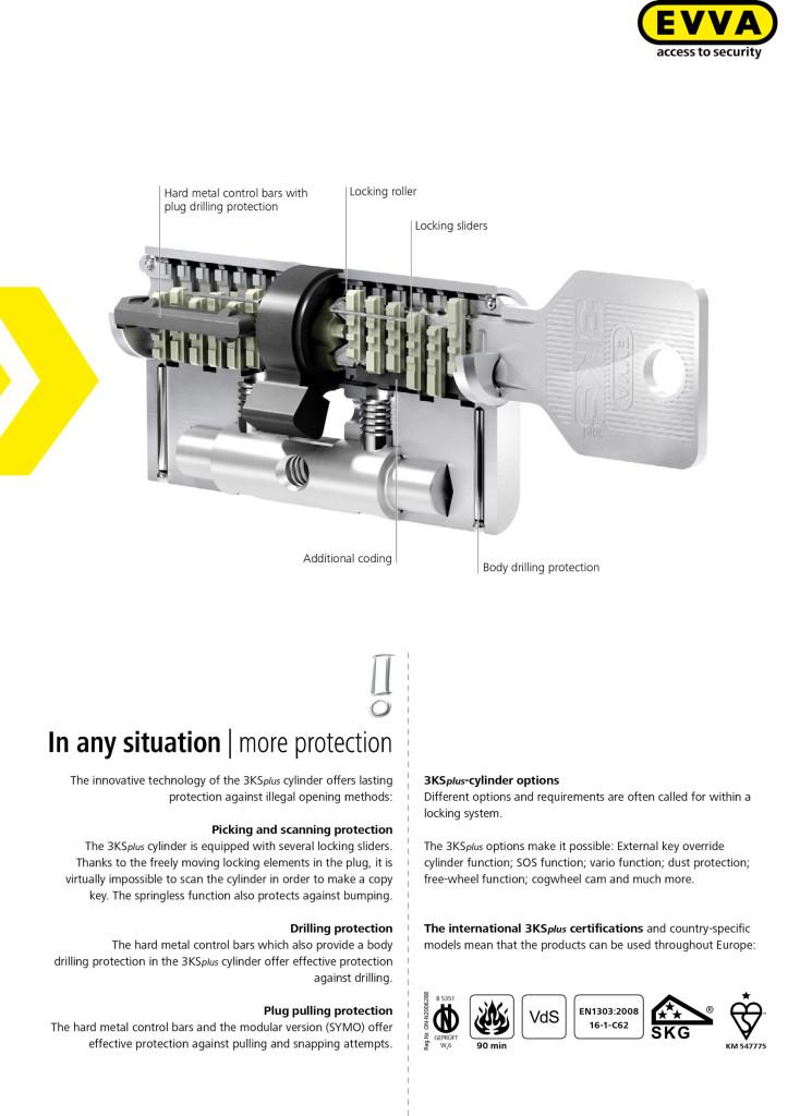 3KSplus_brochure_EN-7