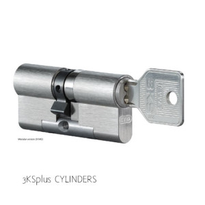 3ksplus-cylinders-001
