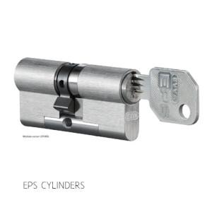 EPS-Cylinders---001