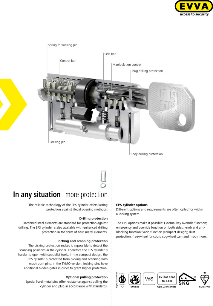 EPS_brochure_EN-7