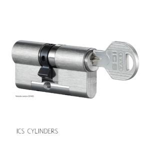 ICS-Cylinders-001