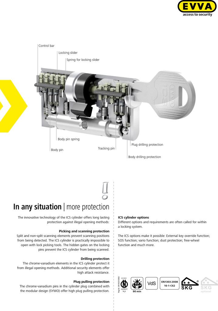 ICS_brochure_EN-7