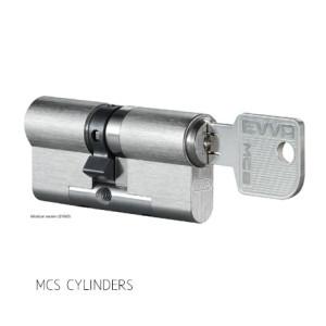 MCS-Cylinders-001